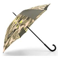 Зонт-трость umbrella camouflage, Reisenthel